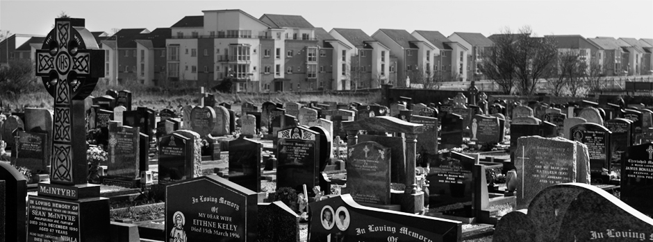Cemeteries_Fingal_Balgriffin_B&W_pan_MG_2433