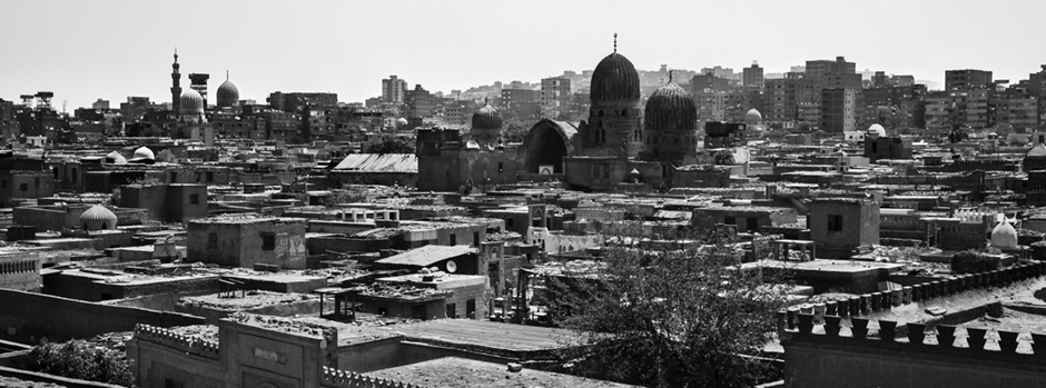Cemetery_Old_Cairo_Egypt_web